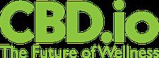 CBD.io logo