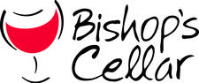 Bishop's Cellar logo