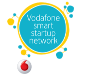 Vodafone Smart StartUp Network Breakfast Event