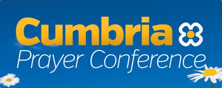 Cumbria Prayer Conference
