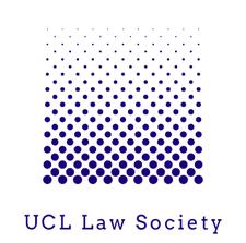 UCL Law Society logo