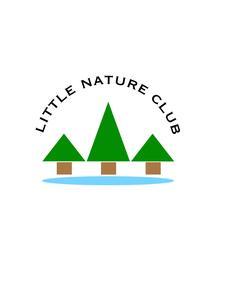 Little Nature Club logo