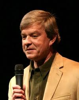 Mike Donovan Saturday March 8th at Lots Of Laughs