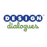Design Dialogues April