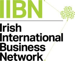IIBN's 4th Annual Global Conference—OpportUnity—being...