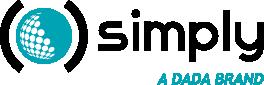 Simply Publishers 2014 - formati innovativi e startup...