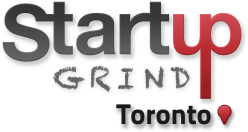 Startup Grind Toronto Hosts Paul Singh (Partner at 500...