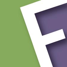 Fellowship Chicago logo