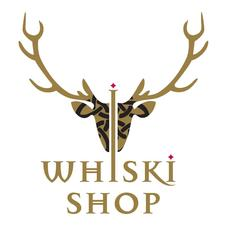 WHISKI Rooms Shop logo