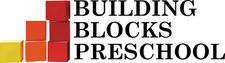 Beckie's Building Blocks Preschool logo