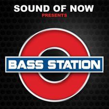 Bass Station logo