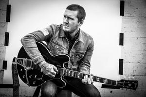 Songs From The Hymnal: An Evening With Brian Fallon...