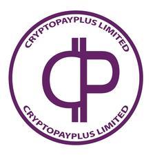 Cryptopayplus Limited logo