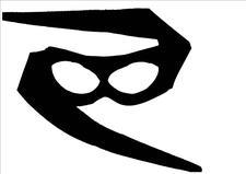 Zocorro logo