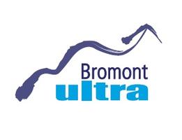 Bromont Ultra