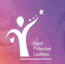 Haut Potentiel Québec logo