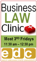 EDC Business Law Clinic