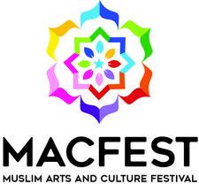 MACFest logo