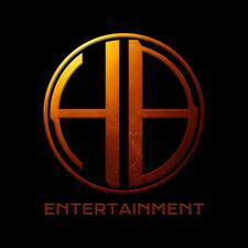 HB Entertainment  logo