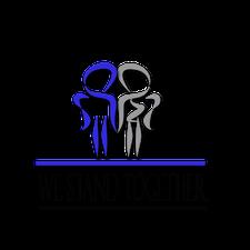 We Stand Together, Inc. logo