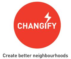 Changify Raval