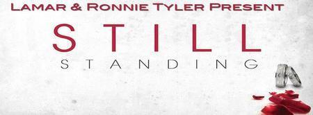 ATLANTA: Still Standing (The Movie) Sponsored by BE...