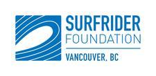 Surfridervan logo