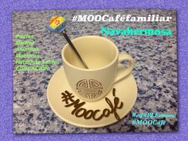 #MOOCaféfamiliar
