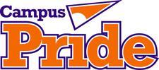 Campus Pride logo