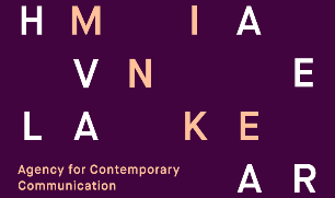 Communication clinic for creatives
