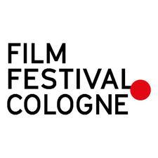 Film Festival Cologne 2018 logo
