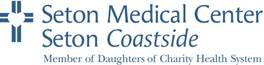 2013 Seton Medical Center / Seton Coastside Service...