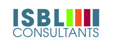 ISBL CONSULTANTS logo