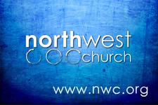 Northwest Church logo