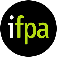 The Irish Family Planning Association logo