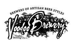Voodoo Brewing Beer Dinner (Snout to Tail)
