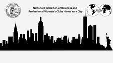 NFBPWC - NYC logo