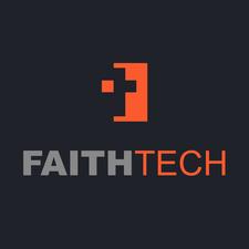 FaithTech logo