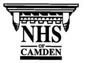 Neighborhood Housing Services Of Camden Inc. logo