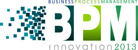 BPM Innovation 2013