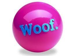 Woof-a-ball Tourney