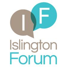 Islington Forum logo