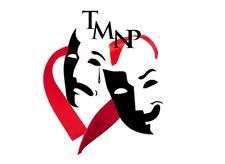 TMNP logo
