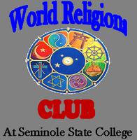 Tour Series: Church Visit Spring 2014