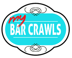 My Bar Crawls - Tampa
