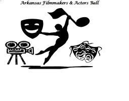 Arkansas Filmmakers and Actors Ball