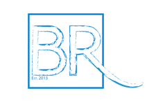 BrightRing Foundation  logo