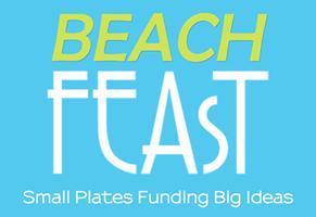 Beach FEAST