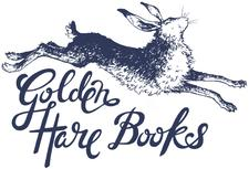 Golden Hare Books logo
