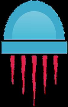 Marin Makerspace logo